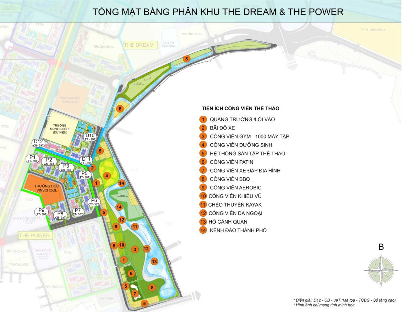 Vincity-Sportia-Phan-Khu-Power-Dream-01.jpg
