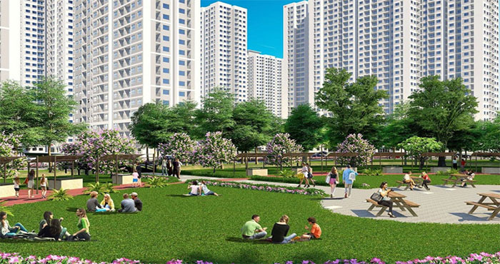 vinhomes-smart-city-khu-dao-bo-01.jpg