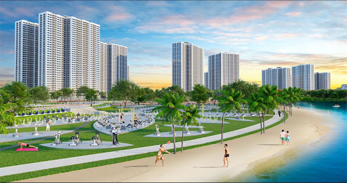 vinhomes-smart-city-khu-dao-bo-02.jpg