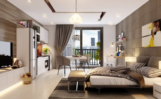 dothivinhomes-vn-vinhomes-gallery-noi-that-can-ho-01.jpg